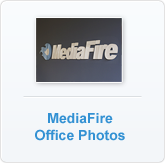 MediaFire Office Photos